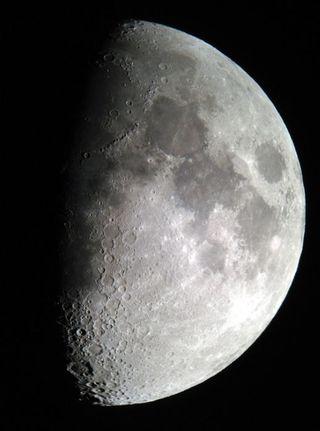 Moon-failed-protostar